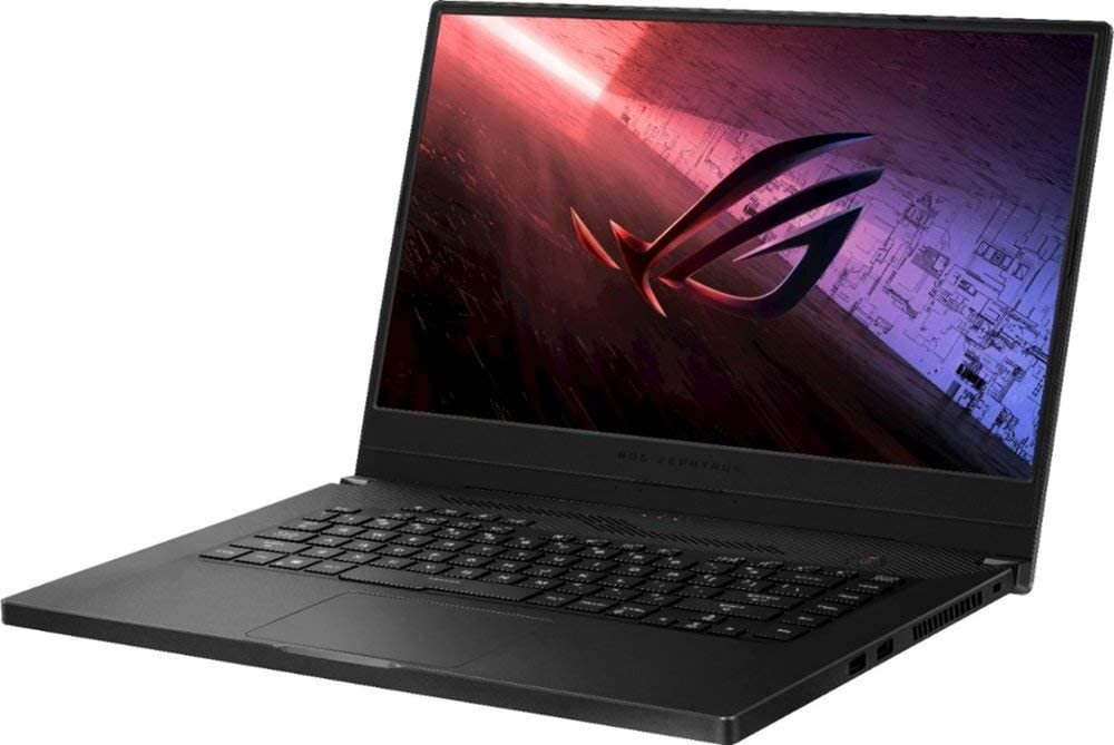 ASUS Zephyrus G15 - Gaming Laptop