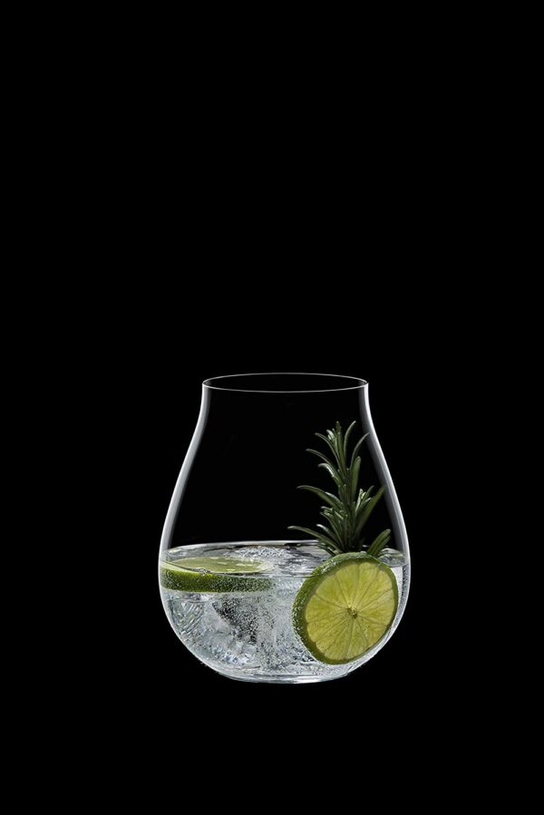 Gin Set from Riedel