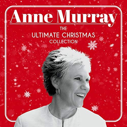 The Ultimate Christmas Collection [LP] - VINYL